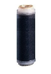 APS ULTRA Brand Standard 10 Inch Filter Cartridges